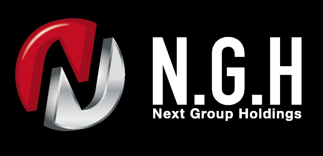 Next Group Holdings株式会社